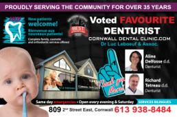 Cornwall.Dentist-pub5