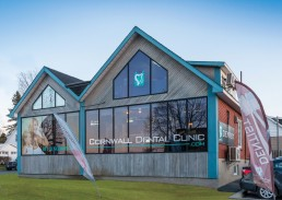 clinique-cornwall-dental-clinic-building