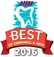 Dentist.Cornwall-logo-best-of-Cornwall