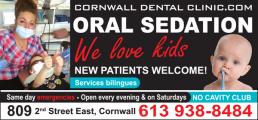 Dentist.Cornwall-pub1