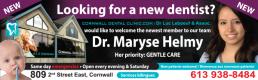 Dentist.Cornwall-pub10