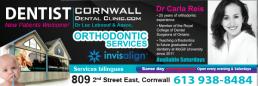 Dentist.Cornwall-pub11