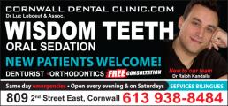 Dentist.Cornwall-pub12
