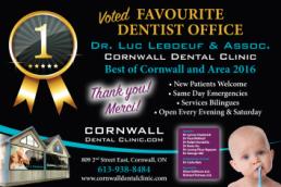 Dentist.Cornwall-pub16