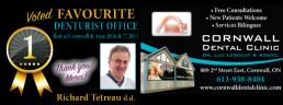 Dentist.Cornwall-pub17