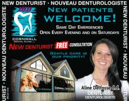 Dentist.Cornwall-pub18
