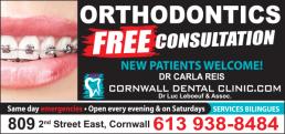 Dentist.Cornwall-pub2