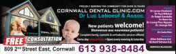 Dentist.Cornwall-pub9