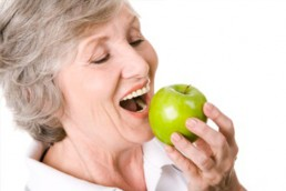 Dentist.cornwall-denturologie