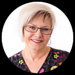 Dentist.Cornwall-Diane-Gadbois