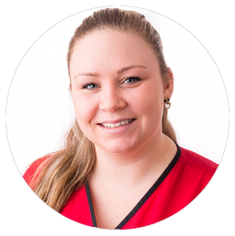 Dentist.Cornwall-Jessica-Mcnair