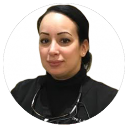 Dentist.Cornwall-Lina-Cheballah