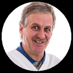 Dentist.Cornwall-Richard-Tetreault