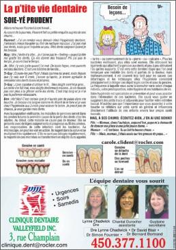 Dentist.Cornwall-Story11