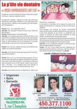 Dentist.Cornwall-Story4