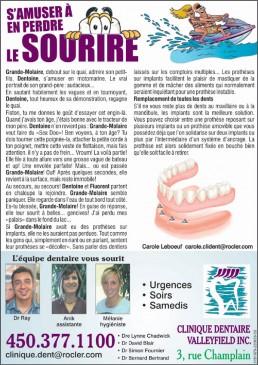 Dentist.Cornwall-Story7