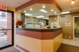 dentist.cornwall-salle5