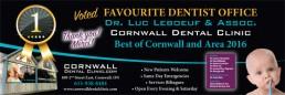 Dentist.cornwall-pub3