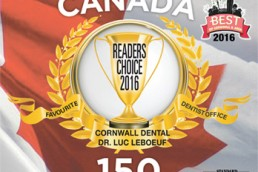 dentist.cornwall-pub4